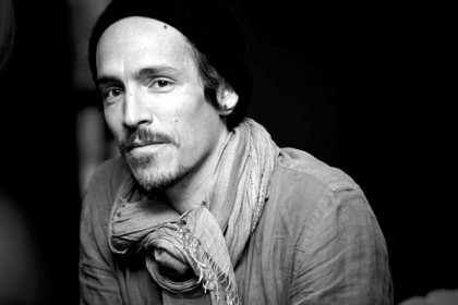 """Doorway to Identity"", Brandon Boyd e Seven Moods in mostra a Roma dal 30 ottobre"