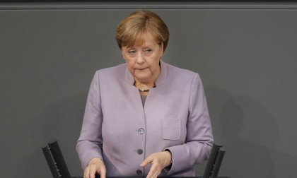 Germania. Elezioni in Assia. Fine dell'era Merkel?