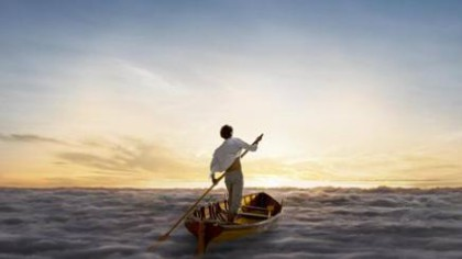 """Pink Floyd, esce il nuovo album """"Endless river"""""""