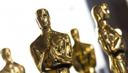 Oscar 2015, ecco le nomination