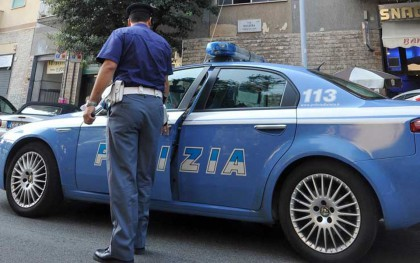 Blitz antidroga in mezza Italia, arrestati in 53