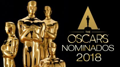 Nomination agli Oscar 2018. 13 per The shape of water di Guillermo del Toro. In corsa anche Luca Guadagnino con Chiamami col tuo nome, 4 candidature